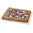 Savoury Tart Recipes