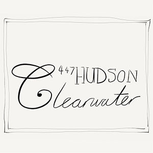 Hudson Clearwater Restaurant Review