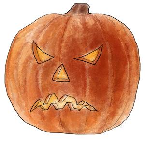 AngryPumpkinSq